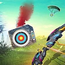 Archery Hamon sa Android