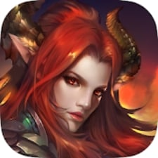 Armed Heroes 2: Abyss Clash на Android