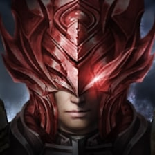 Armored God на Android