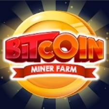 Bitcoin Miner Farm на Android