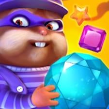 Diamond Quest sa Android