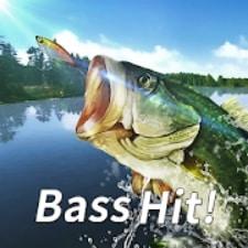 Fishing Season на Android