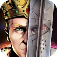 Trono ng King: Laro ng Lust sa Android