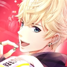 Mr Love: Queen's Choice на Android