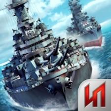 Royale Fleet Battles на Android