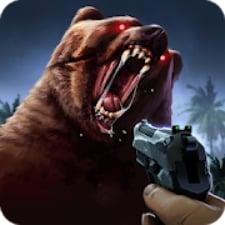 Survivor Island на Android