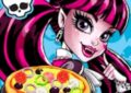 Monster High на Android