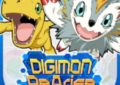DIGIMON ReArise на Android