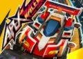 APEX Racer на Android