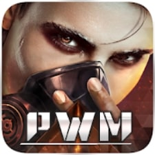 Project War Mobile на Android