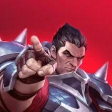 Legends of Runeterra на Android