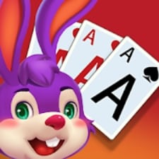 Solitaire Tripeaks Story на Android