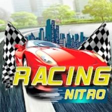 Android上的Racing Nitro