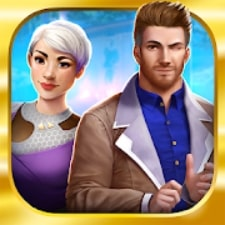Criminal Case: Travel in Time на Android