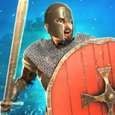 Knights of Europe 3 на Android
