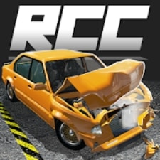 RCC на Android