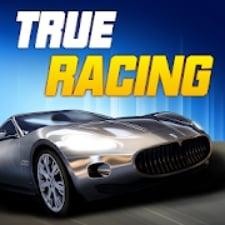 True Racing на Android