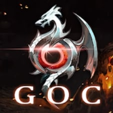 Gate of Chaos на Android
