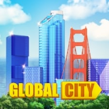 Global City на Android