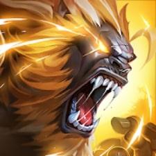 Idle Arena: Evolution Legends на Android