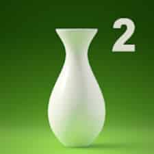 Let's Create! Pottery 2 на Android