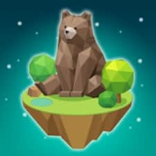 Merge Safari на Android