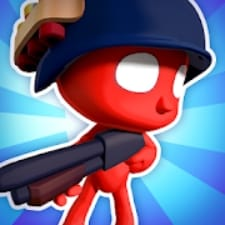 Shoot n Loot на Android