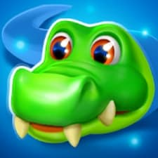 Snake Arena на Android