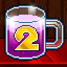 Soda Dungeon 2 на Android