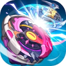 Spiral Warrior на Android