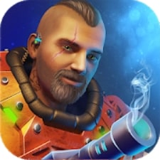 Star Miners на Android