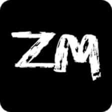 Zombie Mod на Android