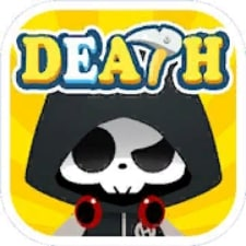 Death Incoming на Android