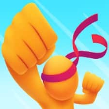 Mister Punch на Android