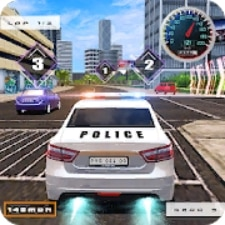 Police VS Crime: Chase на Android