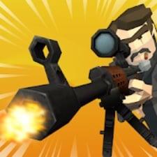 Bang Hero на Android