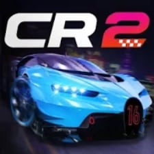 City Racing 2 на Android
