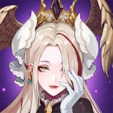 Final Fate TD на Android
