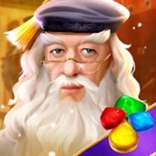 Гарри Поттер: магия и загадки на Android
