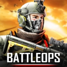 BattleOps на Android