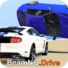 BeamNG Drive 2020 на Android