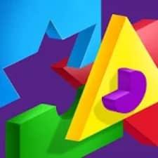 Color Quiz на Android