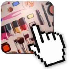Cosmetics Clicker на Android