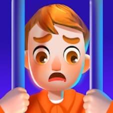 Escape Jail 3D на Android