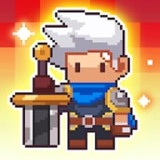 Game is Bugged на Android