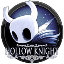 Hollow Knight: Mobile на Android