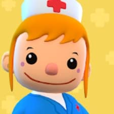 Hospital Inc на Android