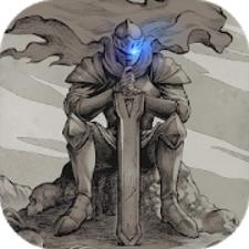 Immortal: Reborn на Android