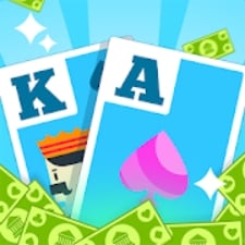 Lucky Spade на Android