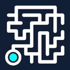 Maze Craze на Android